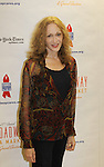 "Jan Maxwell - One Life To Live ""Cindy"" at the 27th Annual Broadway Flea Market & Grand Auction to benefit Broadway Cares/Equity Fights Aids in Shubert Alley, New York City, New York.  (Photo by Sue Coflin/Max Photos)"