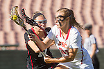 04-22-16 Stanford @ USC - NCAA WD1