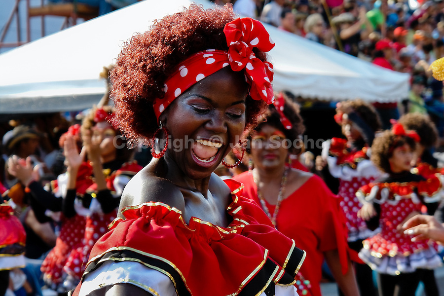 essay on oral tradition in the caribbean Identity and caribbean distinction between the oral and written traditions and places little value on the oral tradition essays, and literary.