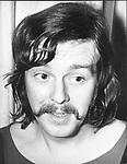 Tony Ashton , Ashton Gardner Dyke 1971..© Chris Walter..