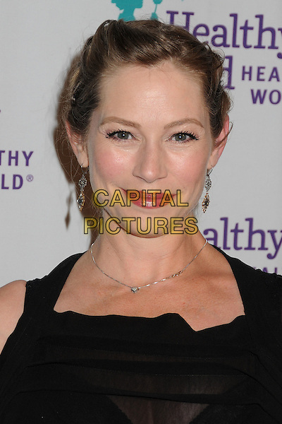29 October 2014 - West Hollywood, California - Meredith Monroe. 6th Annual &quot;Mom on a Mission&quot; Awards Gala held at The London Hotel. <br /> CAP/ADM/BP<br /> &copy;BP/ADM/Capital Pictures