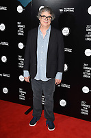 Miguel Arteta at the premiere of &quot;Beatriz at Dinner&quot; at the Sundance Film Festival London Opening Night at Picturehouse Central, London.<br /> 01 June  2017<br /> Picture: Steve Vas/Featureflash/SilverHub 0208 004 5359 sales@silverhubmedia.com