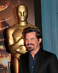 US actor Josh Brolin attends the Academy Awards nominee luncheon in Beverly Hills, California, USA, 02 February 2009. The 81st Academy Awards telecast is scheduled to air on 22 February 2009. .