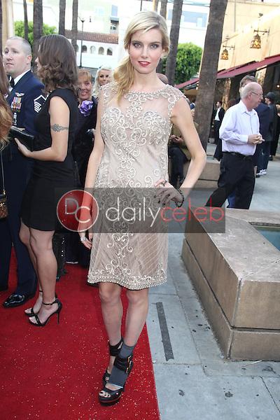 Eugenia Kuzmina<br /> at the Golden Mask Awards, Egyptian Theater, Hollywood, CA 05-19-15<br /> David Edwards/Dailyceleb.com 818-249-4998