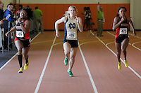 NC State's Denae Ford (465) Notre Dame's Michelle Brown (486) NC State's Tiana Patillo (472)