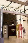 Gucci, Rodeo Drive, Beverly Hills, CA