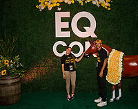 08-15-17 Photo Op/ Password is: equestricon