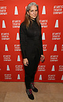 """Christine Jones attends the Atlantic Theater Company """"Divas' Choice"""" Gala at the Plaza Hotel on March 4, 2019 in New York City."""