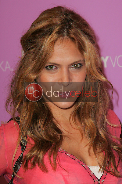 Ayda Field<br />