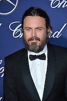 Actor Casey Affleck at the 2017 Palm Springs Film Festival Awards Gala. January 2, 2017<br /> Picture: Paul Smith/Featureflash/SilverHub 0208 004 5359/ 07711 972644 Editors@silverhubmedia.com