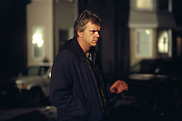 Mystic River (2003)<br /> Tim Robbins<br /> *Filmstill - Editorial Use Only*<br /> CAP/KFS<br /> Image supplied by Capital Pictures