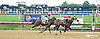 winning at Delaware Park racetrack on 6/26/14
