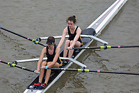 Crew: 343   EMA-THOMAS    Emanuel School Boat Club    W J18 2x Club <br /> <br /> Pairs Head 2017<br /> <br /> To purchase this photo, or to see pricing information for Prints and Downloads, click the blue 'Add to Cart' button at the top-right of the page.