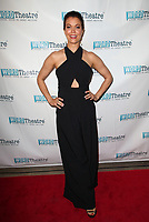 """HOLLYWOOD, CA - August 26: Bellamy Young, At WordTheatre Presents """"In The Cosmos"""" Where We Come From, Where We Are, And Where We Are Going"""" At John Anson Ford Amphitheatre In California on August 26, 2017. Credit: FS/MediaPunch"""