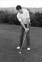 1988: Jeff Miehe.