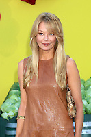 Charlotte Ross<br /> at the &quot;Sausage Party&quot; Premiere, Village Theater, Westwood, CA 08-09-16<br /> David Edwards/DailyCeleb.com 818-249-4998