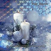 Marek, CHRISTMAS SYMBOLS, WEIHNACHTEN SYMBOLE, NAVIDAD SÍMBOLOS, photos+++++,PLMPEB0523,#xx#