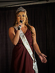 Miss Amador 2017 Trinity Karschner, opening day of the 80th Amador County Fair, Plymouth, Calif.<br /> <br /> Miss Amador Scholarship Contest<br /> .<br /> .<br /> .<br /> .<br /> #AmadorCountyFair, #1SmallCounty Fair, #PlymouthCalifornia, #TourAmador, #VisitAmador
