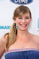 Meredith Monroe<br /> at the 3rd Annual Red CARpet Safety, Skirball Cultural Center, Los Angeles, CA 09-28-14<br /> David Edwards/Dailyceleb.com 818-249-4998