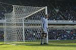 2002/03 Football Season