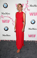 BEVERLY HILLS, CA June 13- Nicola Maramotti, at Women In Film 2017 Crystal + Lucy Awards presented by Max Mara and BMWGayle Nachlis at The Beverly Hilton Hotel, California on June 13, 2017. Credit: Faye Sadou/MediaPunch