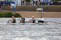 Race: 169  Event: Non-Champ D-F 4-  Final<br /> <br /> British Rowing Masters Championships 2018<br /> Saturday<br /> <br /> To purchase this photo, or to see pricing information for Prints and Downloads, click the blue 'Add to Cart' button at the top-right of the page.