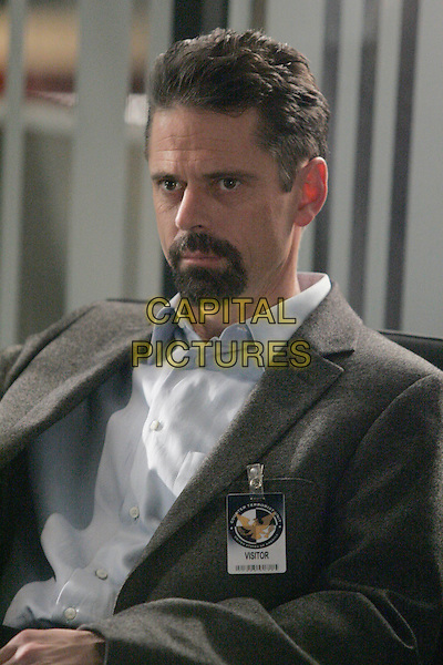 C. THOMAS HOWELL.in 24  (Season 5).*Editorial Use Only*.www.capitalpictures.com.sales@capitalpictures.com.Supplied by Capital Pictures.