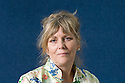 Kate Atkinson,Novelist, and past winner of the Whitbread and Saltire Prizes. CREDIT Geraint Lewis