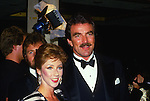 Tom Selleck ,