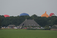 Ballonfeesten Joure 240715
