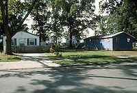 1989 September..Conservation.North Titustown...949 HANNAH.LOT 719..NEG#.NRHA#..
