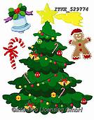 Isabella, CHRISTMAS SYMBOLS, WEIHNACHTEN SYMBOLE, NAVIDAD SÍMBOLOS, paintings+++++,ITKE529774,#xx# ,sticker,stickers