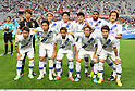 Soccer: AFC Champions League - FC Seoul vs Gamba Osaka