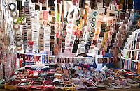 The Tequisquiapan market. Queretaro, Aromas y Sabores with Chef Patricia Quintana