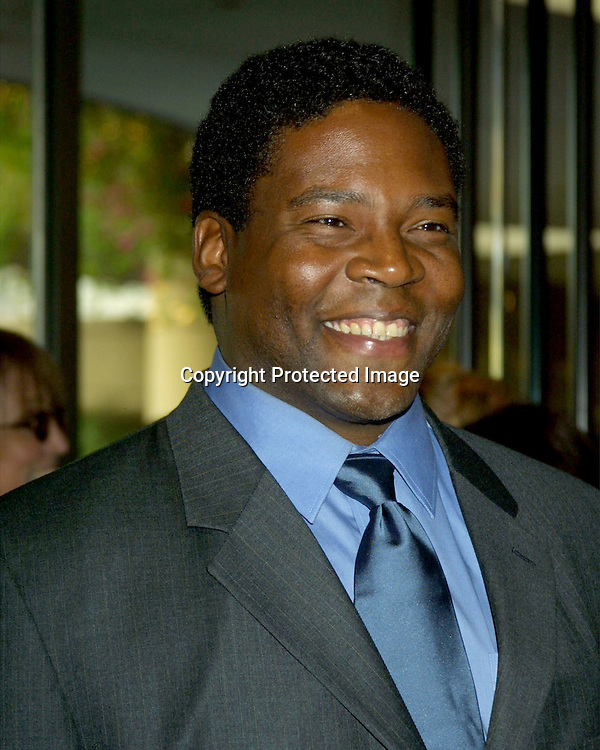 ©2003 KATHY HUTCHINS/HUTCHINS PHOTO.5thANNUAL FAMILY TV AWARDS.BEVERLY HILTON HOTEL.BEVERLY HILLS, CA  8/14/03..JONATHAN ADAMS