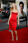 """HOLLYWOOD, CA. - June 02: Actress Heather Graham arrives at the Los Angeles premiere of """"The Hangover"""" at Grauman's Chinese Theatre on June 2, 2009 in Hollywood, California."""