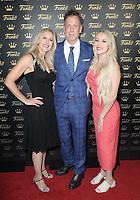 07 November 2019 - Los Angeles, California - Brian Mariotti. Funko Hollywood VIP Preview Event held at Funko Hollywood. Photo Credit: PMA/AdMedia<br /> CAP/ADM/PMA<br /> ©PMA/ADM/Capital Pictures