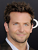 """Bradley Cooper .arrives at the Los Angeles Premiere of """"The Hangover Part II"""" at the Grauman's Chinese Theatre on May 19, 2011 in Hollywood, California. .Mandatory Photo Credit: ©Crosby/Newspix International..**ALL FEES PAYABLE TO: """"NEWSPIX INTERNATIONAL""""**..PHOTO CREDIT MANDATORY!!: NEWSPIX INTERNATIONAL(Failure to credit will incur a surcharge of 100% of reproduction fees)..IMMEDIATE CONFIRMATION OF USAGE REQUIRED:.Newspix International, 31 Chinnery Hill, Bishop's Stortford, ENGLAND CM23 3PS.Tel:+441279 324672  ; Fax: +441279656877.Mobile:  0777568 1153.e-mail: info@newspixinternational.co.uk"""