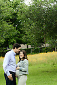 Katie's Maternity Session