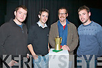 0997-1004<br />