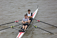 Crew: 123   PBD-WADE    Poplar Blackwall & District Rowing Club    Op Lwt 2x <br /> <br /> Pairs Head 2017<br /> <br /> To purchase this photo, or to see pricing information for Prints and Downloads, click the blue 'Add to Cart' button at the top-right of the page.