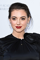 BAFTA Film Awards 2020 nominees party, Kensington Palace, London.<br /> <br /> ©Ash Knotek  D3553 01/02/2020