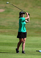 Aorangi. Day One of the Toro Interprovincial Women's Championship, Sherwood Golf Club, Whangarei,  New Zealand. Monday 4 December 2017. Photo: Simon Watts/www.bwmedia.co.nz