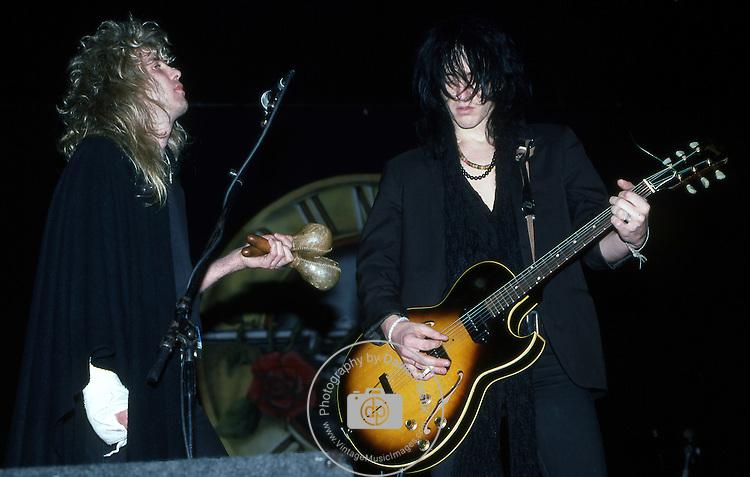 Guns-N-Roses-294.jpg