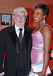 "GEORGE LUCAS AND MELLODY HOBSON.attend the Monaco Formula One Grand Prix Gala Dinner at Sporting Monaco, Monte Carlo_May 27, 2012.Mandatory Credit Photos: ©NEWSPIX INTERNATIONAL..**ALL FEES PAYABLE TO: ""NEWSPIX INTERNATIONAL""**..PHOTO CREDIT MANDATORY!!: NEWSPIX INTERNATIONAL(Failure to credit will incur a surcharge of 100% of reproduction fees)..IMMEDIATE CONFIRMATION OF USAGE REQUIRED:.Newspix International, 31 Chinnery Hill, Bishop's Stortford, ENGLAND CM23 3PS.Tel:+441279 324672  ; Fax: +441279656877.Mobile:  0777568 1153.e-mail: info@newspixinternational.co.uk"