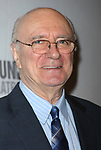 """Phillip Bosco<br />arriving for  """"Take Me Back To Manhattan"""" The  Roundabout Theatre Company's 2009 Spring Gala at Roseland in New York City.<br />April 6, 2009"""