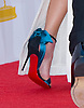 "NICOLE KIDMAN'S HEELS - 64TH PRIME TIME EMMY AWARDS.Nokia Theatre Live, Los Angelees_23/09/2012.Mandatory Credit Photo: ©Dias/NEWSPIX INTERNATIONAL..**ALL FEES PAYABLE TO: ""NEWSPIX INTERNATIONAL""**..IMMEDIATE CONFIRMATION OF USAGE REQUIRED:.Newspix International, 31 Chinnery Hill, Bishop's Stortford, ENGLAND CM23 3PS.Tel:+441279 324672  ; Fax: +441279656877.Mobile:  07775681153.e-mail: info@newspixinternational.co.uk"