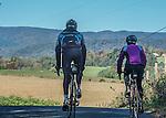 Shenandoah Fall Bikefest