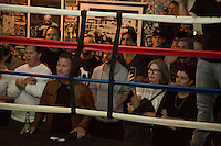 Punches for Puppies: Mowgli Rescue's Fundraiser Event at Wild Card West Boxing Gym & Wildfox Couture (Photo by Tony Ducret/Guest of A Guest)