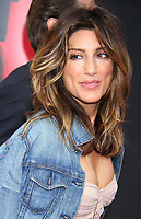 JENNIFER ESPOSITO 2013<br /> The Heat Premiere<br /> Photo By John Barrett/PHOTOlink